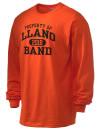 Llano High SchoolBand