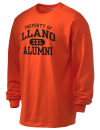 Llano High School