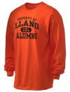 Llano High School