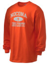 Nocona High SchoolCross Country