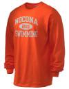 Nocona High SchoolSwimming
