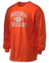 Nocona High SchoolFootball