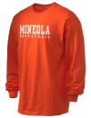 Mineola High SchoolBasketball