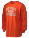 Lee Davis High SchoolSwimming