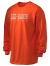 Lee Davis High SchoolRugby