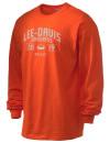 Lee Davis High SchoolHockey