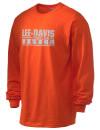 Lee Davis High SchoolDance