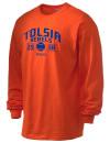 Tolsia High SchoolTennis