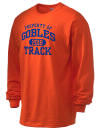 Gobles High SchoolTrack