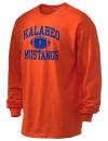 Kalaheo High SchoolFootball
