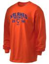 Kalaheo High SchoolGolf