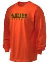Mandarin High SchoolSoftball