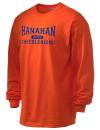 Hanahan High SchoolCheerleading
