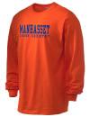Manhasset High SchoolCross Country