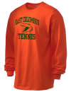 East Columbus High SchoolTennis