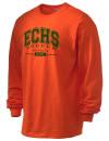 East Columbus High SchoolSoccer