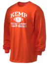 Kemp High SchoolFootball