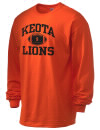 Keota High SchoolFootball