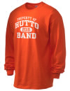 Hutto High SchoolBand