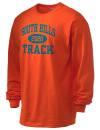South Hills High SchoolTrack