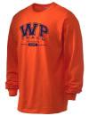 William Penn High SchoolTrack
