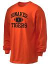 Honaker High SchoolFootball
