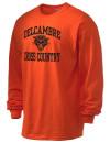Delcambre High SchoolCross Country