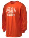 Corona Del Sol High SchoolHockey