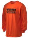 Waldron High SchoolGymnastics