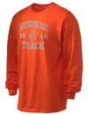 Huntington Park High SchoolTrack