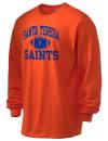Santa Teresa High SchoolFootball