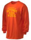 Gateway High SchoolMusic
