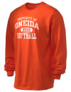 Oneida High SchoolSoftball