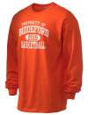 Biddeford High SchoolBasketball