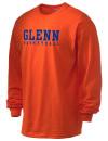 Glenn High SchoolBasketball