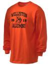 Williston High School
