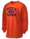 Beech High SchoolYearbook