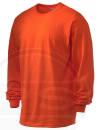 Burbank High SchoolFootball