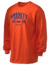 Bassett High SchoolHockey