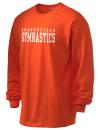 Orangefield High SchoolGymnastics