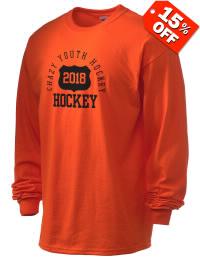 Chazy Youth Hockey - (Chazy, NY) - powered by LeagueLineup com