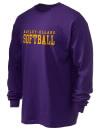 Bayley Ellard High SchoolSoftball