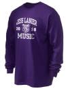 Jess Lanier High SchoolMusic