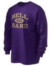 Bell High SchoolBand