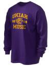 Ukiah High SchoolMusic