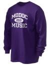 Modoc High SchoolMusic