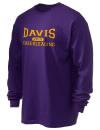 Davis High SchoolCheerleading