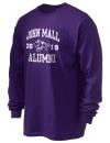 John Mall High School