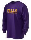 Falls High SchoolStudent Council