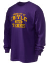 Doyle High SchoolTennis